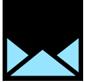 cadastro-icon